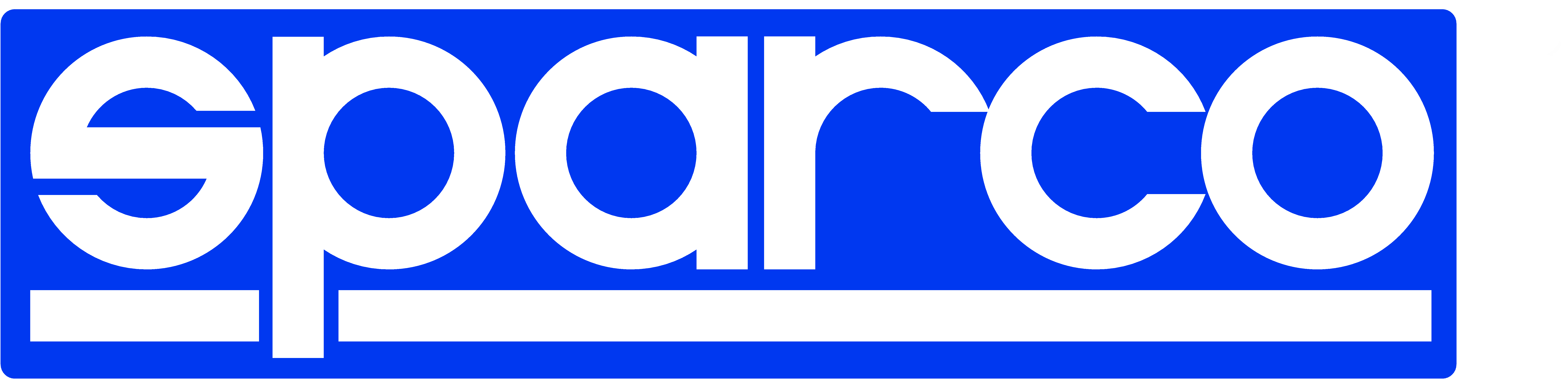 Logo Sparco.png