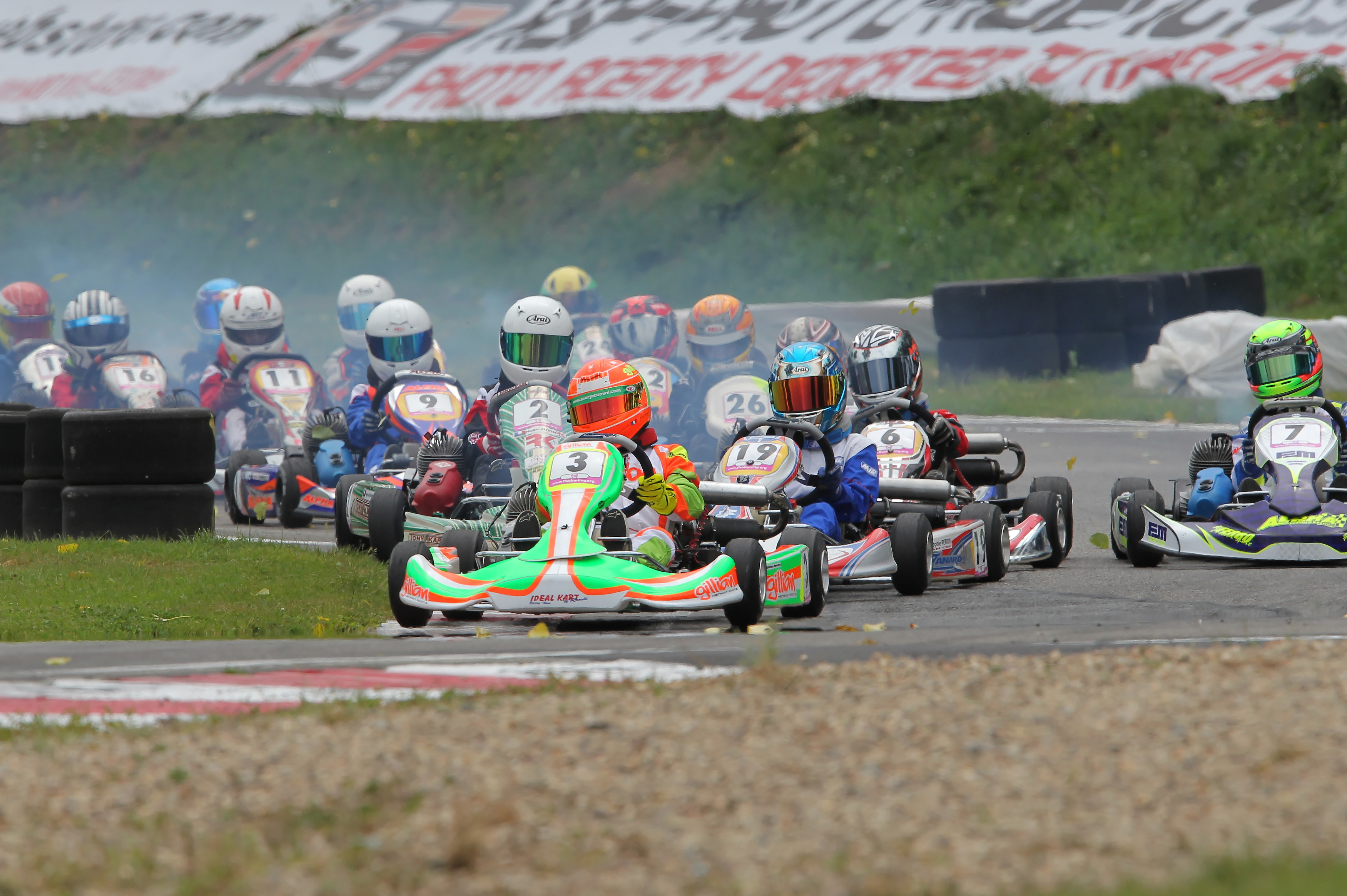 KARTING HP UNIVERS.JPG