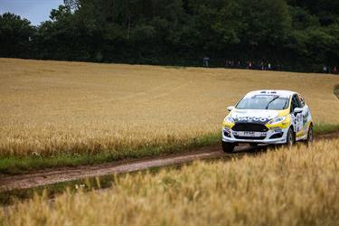 Rallye 05