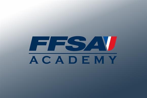 Skyrim Calendrier.Calendrier Ffsa 2020