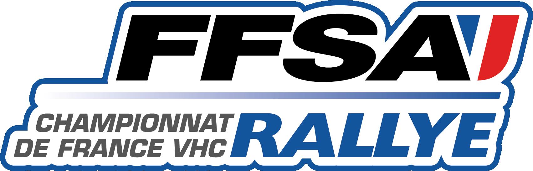 Les championnats de france ffsa - Calendrier coupe de france des rallyes ...