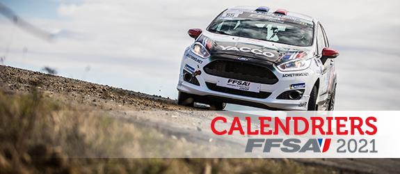 Calendrier Rallye 2022 Ffsa Calendrier des épreuves