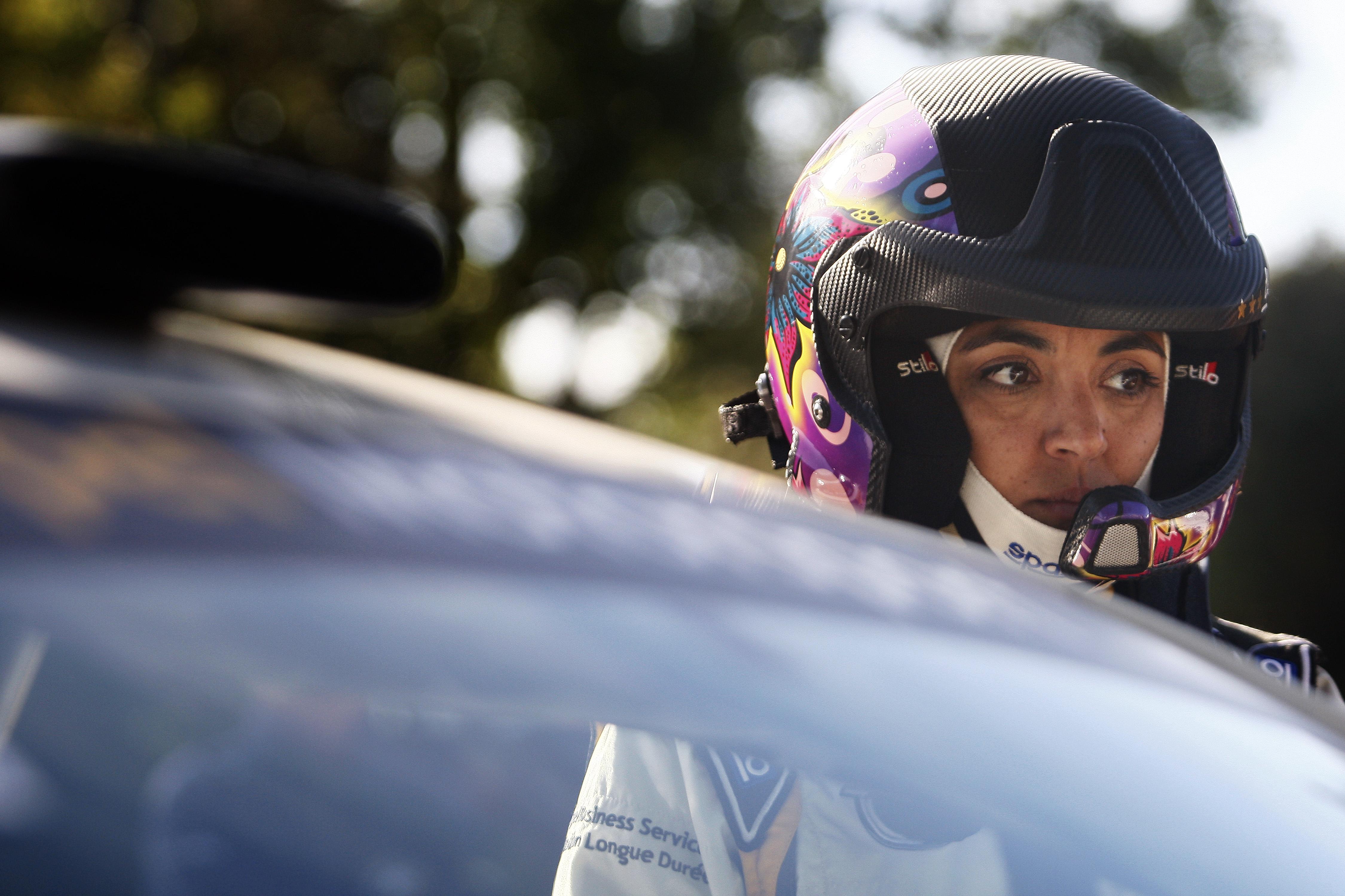Championnat de france des rallyes f minin - Calendrier coupe de france des rallyes ...
